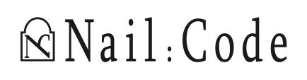 Nail Code
